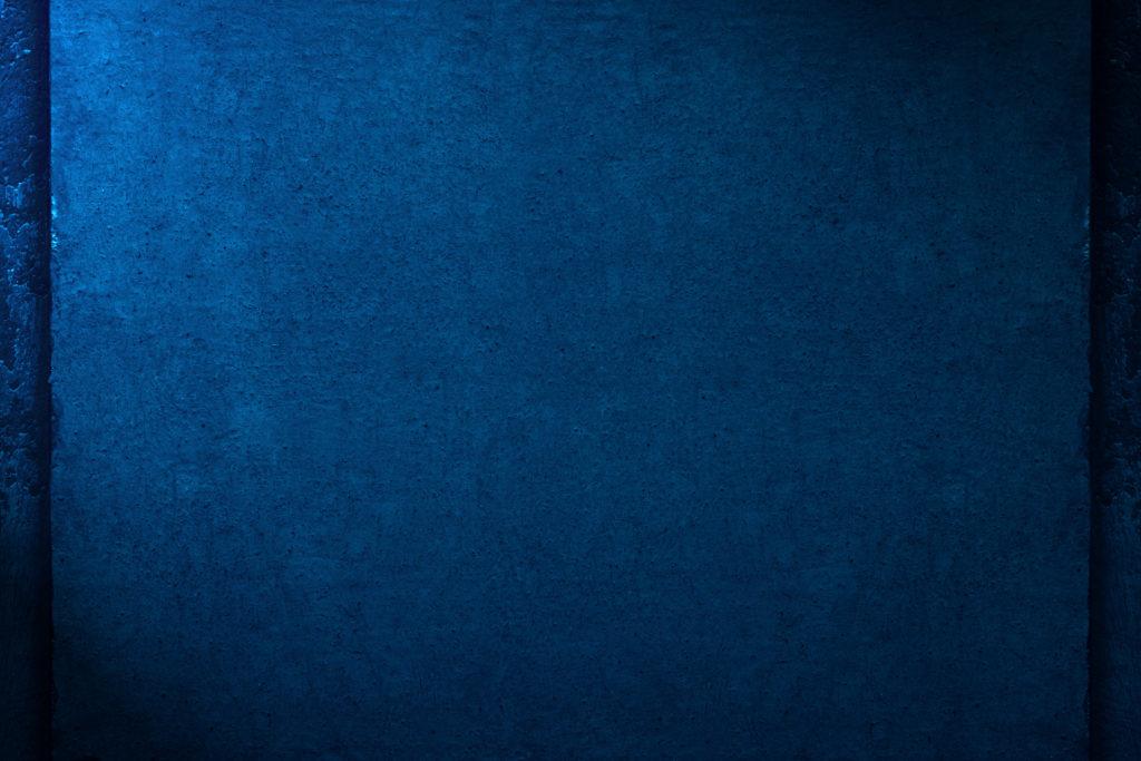 ル シュバリエより期間限定テイクアウトのメニュー販売開始!
