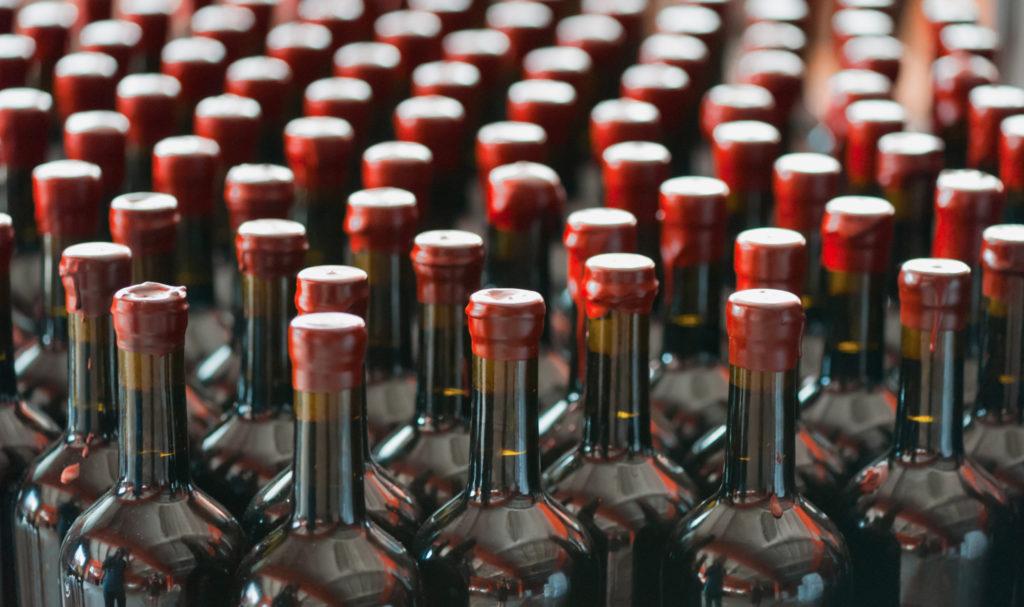 関税撤廃に伴うワイン価格改定のお知らせ